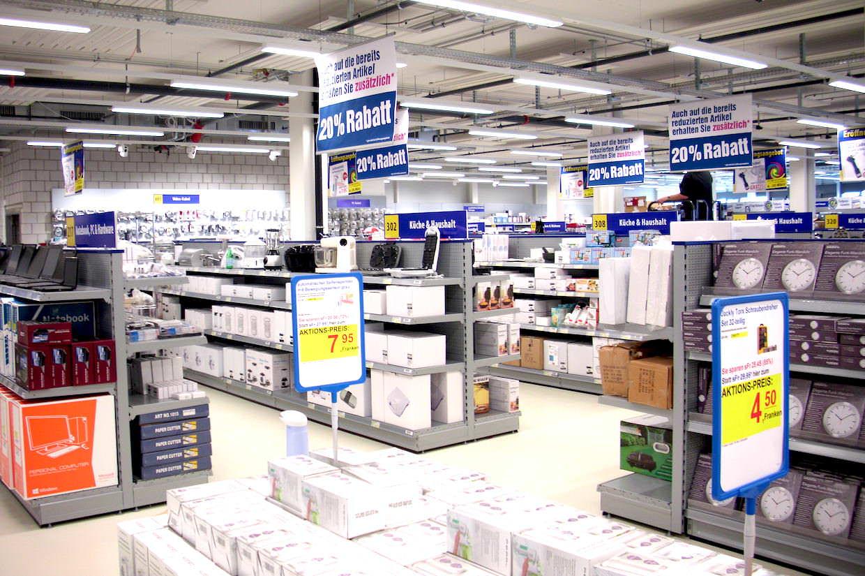 Pratteln fabrikverkauf pearl factory outlet for Kare fabrikverkauf factory outlet
