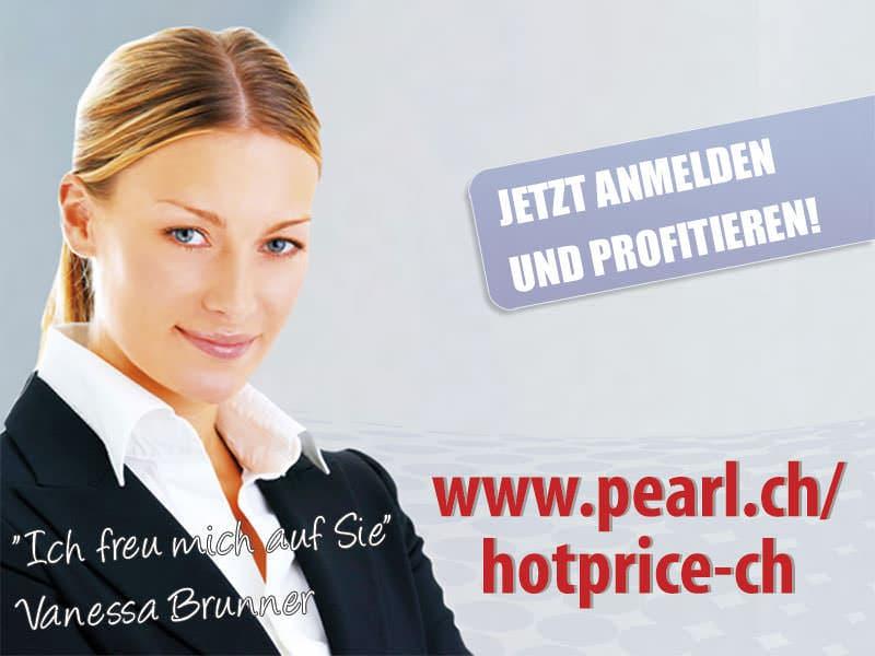 pearl online shop gratisgeschenk